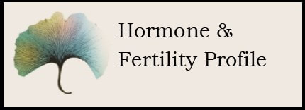 Hormone & Fertility Profile